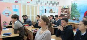 Сидоренко Е.Э.